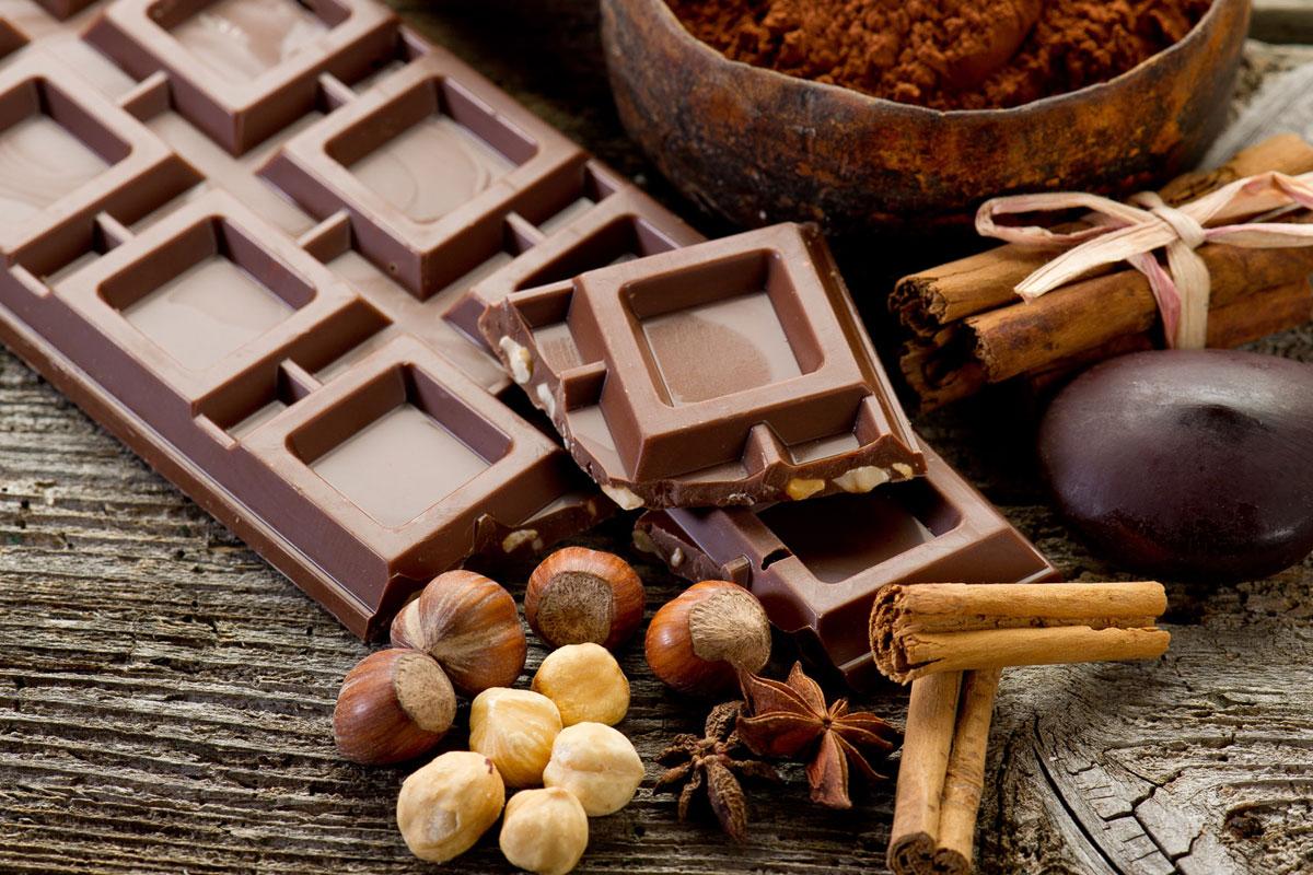 chocolat-net-abuse