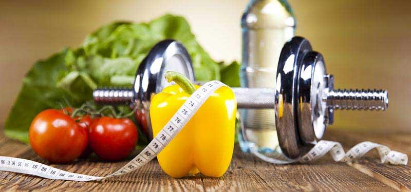 nutrition-sport-diet